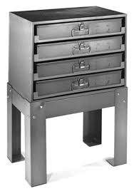metal storage cabinet with drawers custom sheet metal cabinets industrial metal cabinet manufacturers