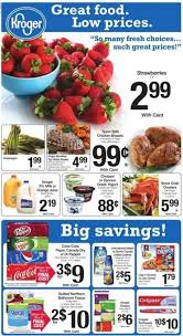 Kroger Patio Furniture Clearance by Kroger Ad Apr 13 2016 Outdoor Furniture