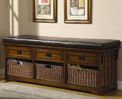 Small Entryway Bench by Bedroom Work Tables With Storage Storage Entry Benches Modern