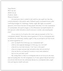 cover letter research proposal essay example research proposal for