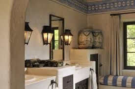 mediterranean bathroom ideas 15 home of interior mediterranean bathroom mediterranean style
