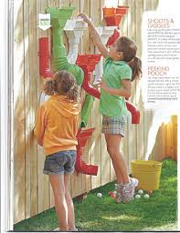 Backyard Kid Activities by Top 34 Fun Diy Backyard Games And Activities Fun Outdoor