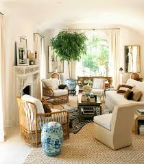 home style interior design timeless design the elements of california style