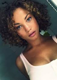 best hair style for kinky hair plus woman over 50 best 25 hairstyles for naturally curly hair black women ideas on
