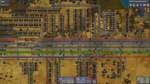 steam community guide factorio how to build a main bus