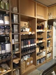 Wohnzimmer Bar Z Ich Kalkbreite Regional Shopping Discover Zurich Pinterest Einkaufen Und