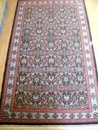 Rug On Carpet Pad Buy Superior Square Rug Pad Starting At 18 Free Shipping On All