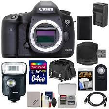 5d mark iii black friday cheap 5d video kit find 5d video kit deals on line at alibaba com