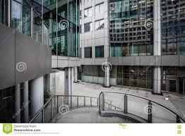 geradlã ufige treppe wohnzimmerz treppen architektur with treppe und moderne
