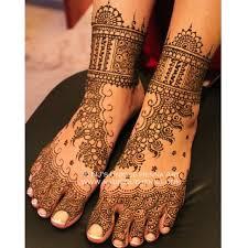 18 best simple henna tattoos love images on pinterest hennas
