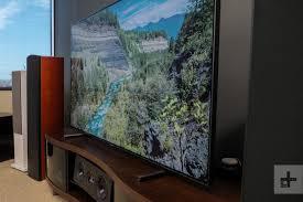 Home Design Elements Reviews Samsung Q9 Q9f Qled Review Qn65q9f Qn75q9f Digital Trends