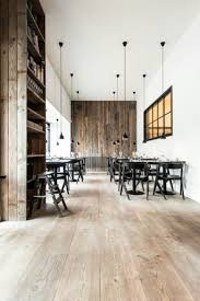 75 best coffee bar restaurant design images on pinterest