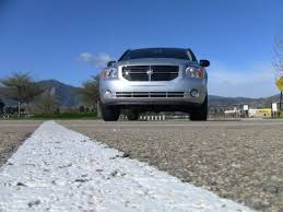 100 2012 dodge caliber owner s manual 2008 dodge caliber