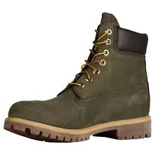 buy cheap boots malaysia timberland premium waterproof boots s forest