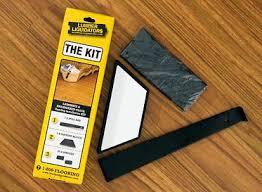 laminate installation kit home lumber liquidators