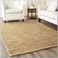Yellow Bath Rugs Flooring Fill Your Home With Fabulous 5x7 Area Rugs For Floor