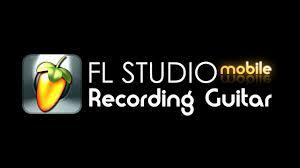 fl studio mobile apk fl studio mobile 2 audio recording