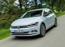 volkswagen 2017 volkswagen polo hatchback review parkers