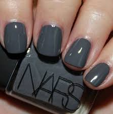 popular nail polish colors u2013 slybury com