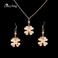 leaf pattern necklace aliexpress com buy gold color leaf pattern pendant necklace