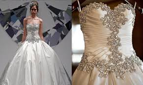 pnina tornai gown pnina tornai s favorite gowns say yes to the dress tlc