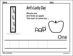 letter tracing worksheets letter h homeschool ideas