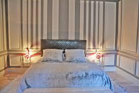 chambre d hotes luxe mieux qu un hôtel luxe chambre d hôtes au château ardèche