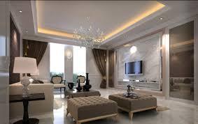 classic living room ideas living room classic contemporary living room ideas classic