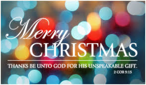 merry christmas religious quotes 4 u2013 hoover printing