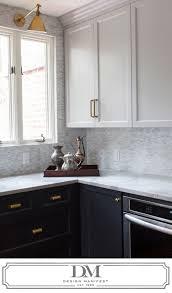 villanova kitchen renovation part 2 design manifestdesign manifest