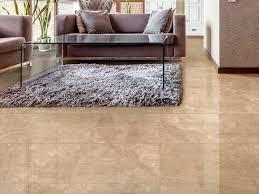 Home Depot Tile Flooring Tile Ceramic by Tiles Ceramic Wood Tile Home Depot Barn Wood Ceramic Tile Shower