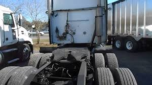 used semi trucks used semi trucks for sale in florida youtube