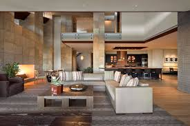 luxury livingroom decorating ideas luxury modern living room awesome living