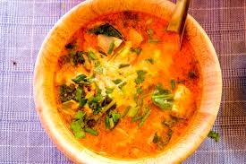 cours de cuisine chiang mai cours de cuisine vegan à chiang mai