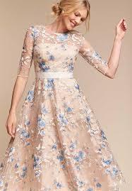 of the dresses 0891ceb5 1d1f 4001 9bbf 9d77eb734122 quality 50