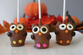 Halloween Cake Pop Ideas by Owl Cakes U2013 Decoration Ideas Little Birthday Cakes