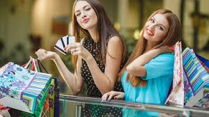 best gift cards to buy best and worst gift cards to buy this gobankingrates