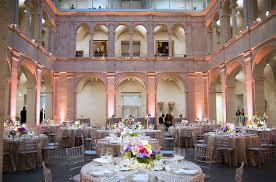 boston wedding planner a few favorite venues kovel events boston wedding planner