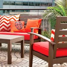 Cost Plus Outdoor Furniture Best 25 World Market Outdoor Furniture Ideas On Pinterest Patio