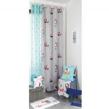 rideau chambre d enfant rideau chambre enfant destiné à revigore cincinnatibtc