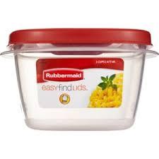 Rubbermaid Bag U0026 Kitchen Wrap Bags Wraps U0026 Storage Cvs Com
