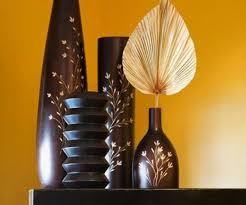 Home Interior Decoration Accessories For Goodly Home Interior - Home decorations and accessories