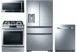 kitchen appliance bundle kitchen appliance bundle kitchen appliance bundles lowes codch