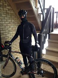 winter road cycling jacket save on winter clothing higher gear chicago bike sales u0026 service