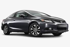 used 2013 honda civic for sale pricing u0026 features edmunds