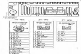 pioneer deh x6700bt wiring diagram wiring diagram