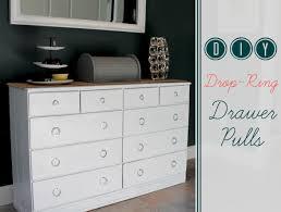 cabinet fabulous finger pull cabinet handles uk lovable riveting