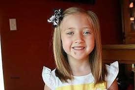 hair cuts for a 7 year old cute hairstyles lovely cute hairstyles for 11 year old girls