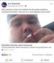 Retard Memes - dope professional retard memes facebook