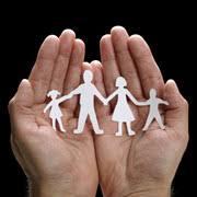 common sense social service waivers reduce bureacracy help adapt